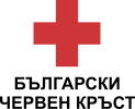 Bulgarian Red Cross